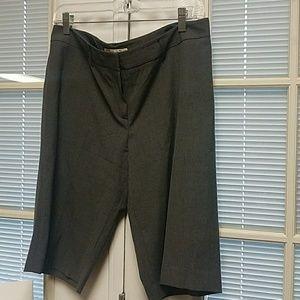 Michael Lots shorts